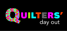 Quilters' Day Out Louisville, Kentucky
